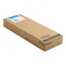 Струйный картридж Epson C13T636200