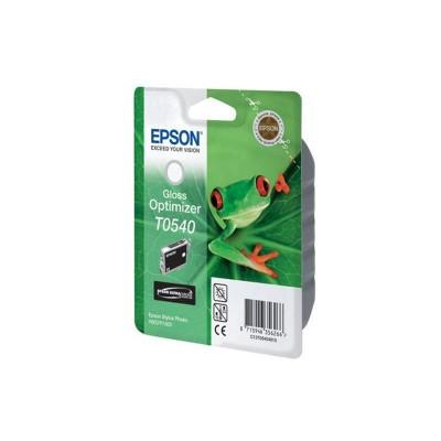 Струйный картридж Epson C13T054040