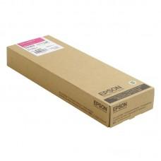 Струйный картридж Epson C13T636300