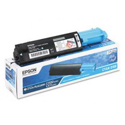 Картридж Epson C13S050189