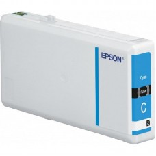 Струйный картридж Epson C13T79124010