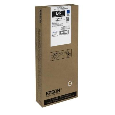 Контейнер Epson C13T945140