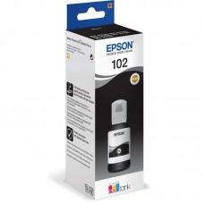 Струйный картридж Epson C13T03V14A