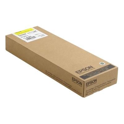 Струйный картридж Epson C13T636400
