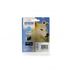Струйный картридж Epson C13T09624010