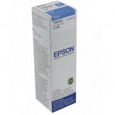 Струйный картридж Epson C13T66424A