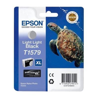 Струйный картридж Epson C13T15794010