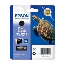 Струйный картридж Epson C13T15714010