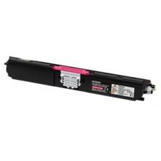 Картридж Epson C13S050555