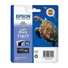 Струйный картридж Epson C13T15774010
