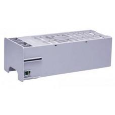 Емкость для чернил Epson C12C890501