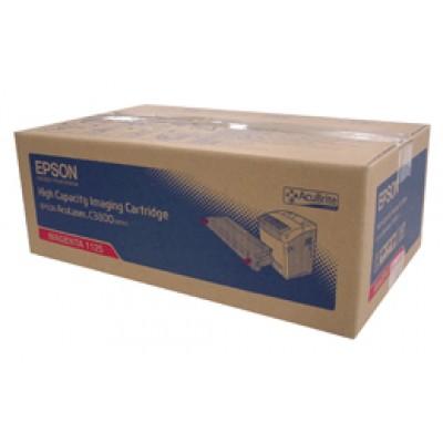 Тонер-картридж Epson C13S051125