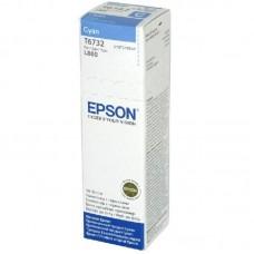 Струйный картридж Epson C13T67324A