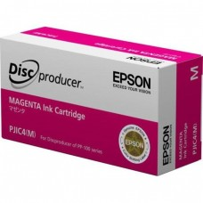 Картридж Epson C13S020450