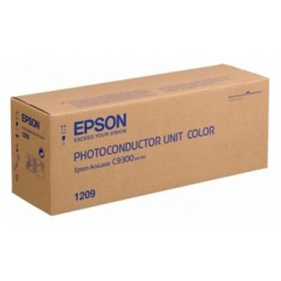 Фотобарабан Epson C13S051209