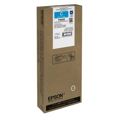 Контейнер Epson C13T945240