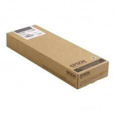 Струйный картридж Epson C13T636700