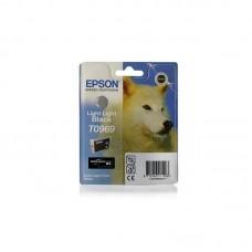 Струйный картридж Epson C13T09694010