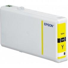 Струйный картридж Epson C13T79144010