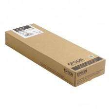 Струйный картридж Epson C13T636800