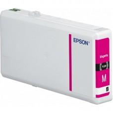 Струйный картридж Epson C13T79134010
