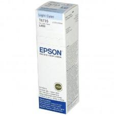 Струйный картридж Epson C13T67354A