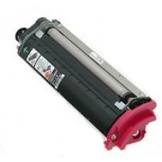 Тонер-картридж Epson C13S050227