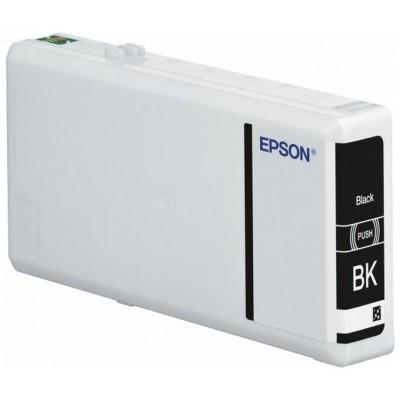 Струйный картридж Epson C13T789140