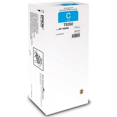 Контейнер Epson C13T839240