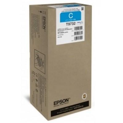 Струйный картридж Epson C13T973200