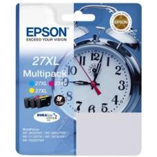 Набор картриджей Epson C13T27154020
