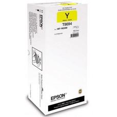 Контейнер Epson C13T869440