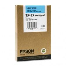 Струйный картридж Epson C13T543500