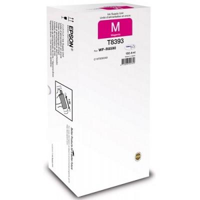 Контейнер Epson C13T839340