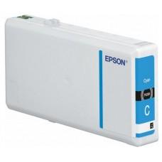Струйный картридж Epson C13T789240