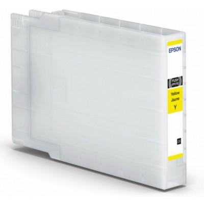 Струйный картридж Epson C13T907440