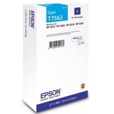 Струйный картридж Epson C13T756240