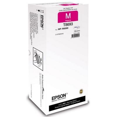 Контейнер Epson C13T869340