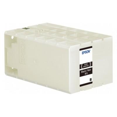 Струйный картридж Epson C13T865140