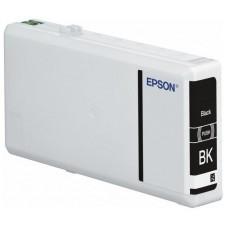 Струйный картридж Epson C13T79014010