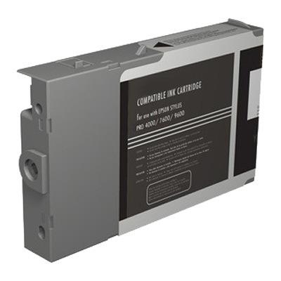 Струйный картридж Epson C13T543100