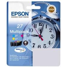 Набор картриджей Epson C13T27054020