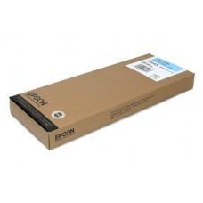 Струйный картридж Epson C13T544500