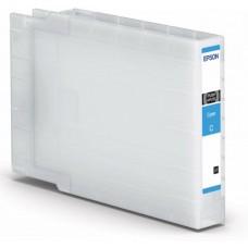 Струйный картридж Epson C13T908240