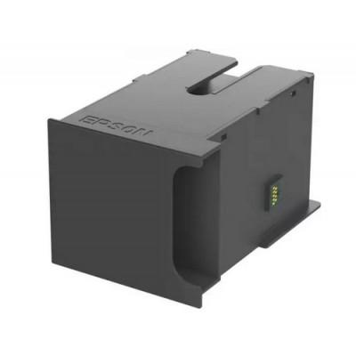 Емкость для чернил Epson C13T671000