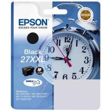 Струйный картридж Epson C13T27914020