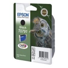 Струйный картридж Epson C13T07914010