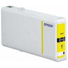 Струйный картридж Epson C13T79044010