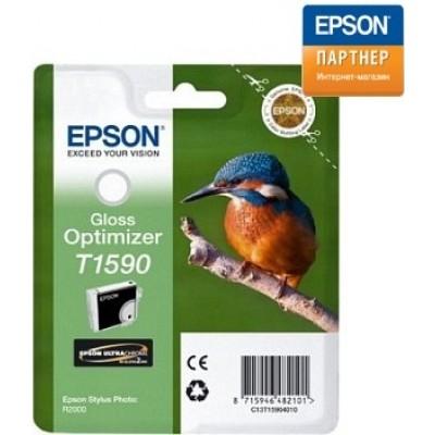 Оптимизатор глянца Epson C13T15904010