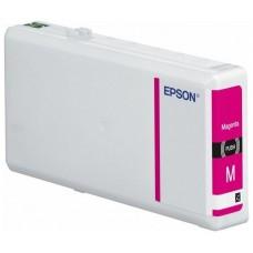 Струйный картридж Epson C13T79034010